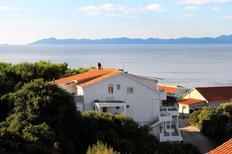 Ferienwohnung 666020 für 8 Personen in Zavalatica