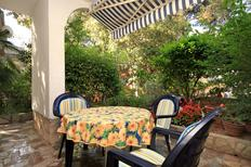 Holiday apartment 666114 for 3 persons in Artatore