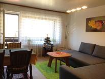 Studio 666188 för 2 vuxna + 2 barn i Tiefenbach vid Oberstdorf