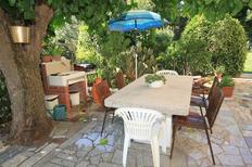 Appartement de vacances 666222 pour 3 personnes , Bašanija