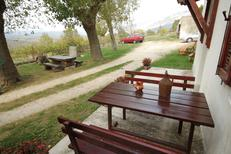 Holiday apartment 666392 for 5 persons in Kožljak