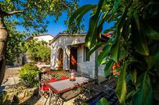 Appartement de vacances 666395 pour 5 personnes , Krnica