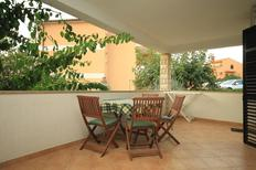 Holiday apartment 666612 for 4 persons in Pjescana Uvala