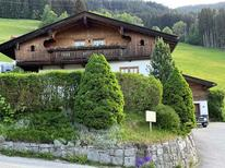 Holiday home 666808 for 20 persons in Kaltenbach