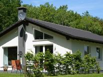 Ferienhaus 666852 für 6 Personen in Gerolstein-Hinterhausen