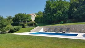 Ferienhaus 666913 für 5 Personen in Rim