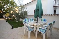 Appartement de vacances 667048 pour 5 personnes , Tar-Vabriga