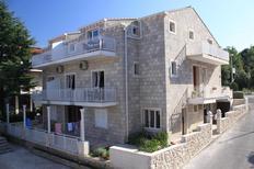 Ferienwohnung 667318 für 4 Personen in Cavtat