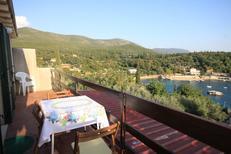 Ferienwohnung 667399 für 4 Personen in Molunat