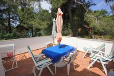 Holiday apartment 667518 for 5 persons in Artatore