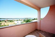 Appartement de vacances 667608 pour 5 personnes , Barbat na Rabu