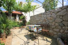 Holiday apartment 667784 for 2 persons in Cres
