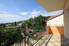 Holiday apartment 667991 for 4 persons in Ičići