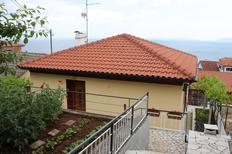 Holiday apartment 667996 for 2 persons in Ičići