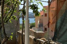 Appartement de vacances 668200 pour 4 personnes , Kornic