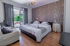 Appartement de vacances 668440 pour 6 personnes , Lovran