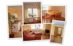 Holiday home 668486 for 5 persons in Stralsund