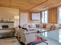 Ferienwohnung 668504 für 7 Personen in Uetendorf