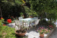 Appartement de vacances 668577 pour 3 personnes , Mali Losinj
