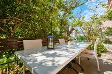 Appartement 668672 voor 5 personen in Mali Losinj