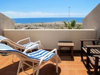 Ferienhaus 669390 für 4 Personen in El Medano