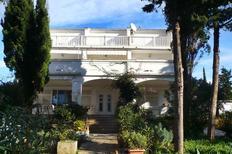 Appartement de vacances 669416 pour 4 personnes , Novalja