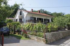 Appartement 669777 voor 5 personen in Oprič