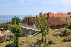 Vakantiehuis 669779 voor 5 personen in Oprič