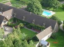 Appartement 67013 voor 6 personen in Quend-Plage-les-Pins