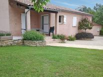 Holiday home 67068 for 8 persons in Saint-Victor-de-Malcap