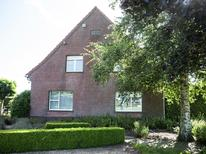 Mieszkanie wakacyjne 67099 dla 8 osób w Loenhout