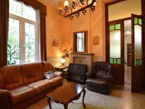 Dom wakacyjny 67262 dla 9 osób w Ferrières