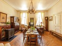 Ferienhaus 67272 für 16 Personen in Comblain-la-Tour