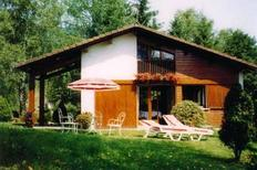 Holiday home 67329 for 6 persons in Le Thillot