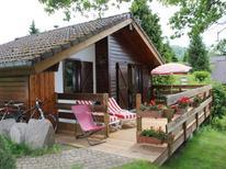 Casa de vacaciones 67331 para 4 personas en Le Thillot