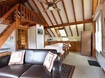 Ferienwohnung 67352 für 6 Personen in La Bresse