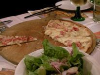 Feriebolig 67355 til 5 personer i Saulxures-sur-Moselotte