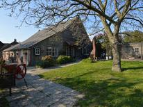 Holiday home 67360 for 12 persons in Bergen op Zoom