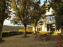 Holiday home 67411 for 8 persons in Bouillon