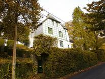Ferienhaus 67411 für 8 Personen in Bouillon