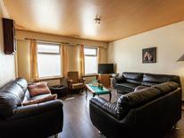 Rekreační dům 67479 pro 14 osob v Kruiskerke