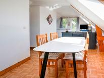 Appartement 67484 voor 4 personen in Saint-Rémy