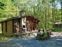 Ferienhaus 67607 für 6 Personen in Oignies-en-Thiérache