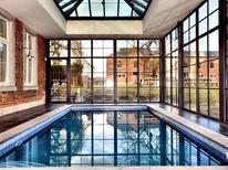 Dom wakacyjny 67644 dla 25 osób w Mesnil-Saint-Blaise