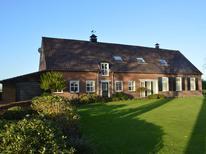 Ferienhaus 67706 für 14 Personen in Elsendorp