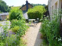 Villa 67796 per 9 persone in Chassepierre