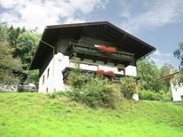 Ferienwohnung 67921 für 5 Personen in Taxenbach