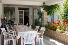 Holiday apartment 670020 for 3 persons in Palit
