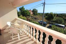 Ferienwohnung 670235 für 2 Personen in Punta Kriza