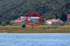 Ferienwohnung 670579 für 11 Personen in Supetarska Draga